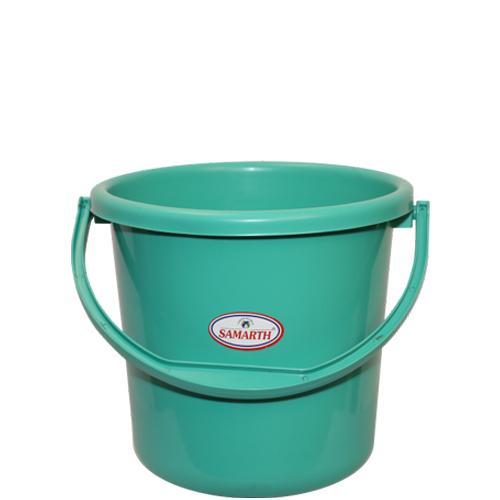 Bucket 10 LTR