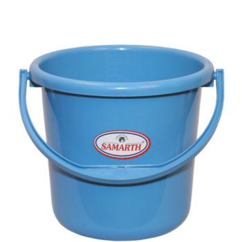 Bucket 17 LTR