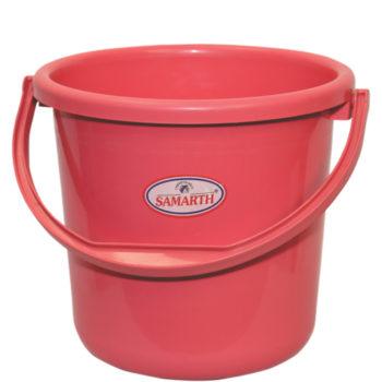 Bucket 20 LTR