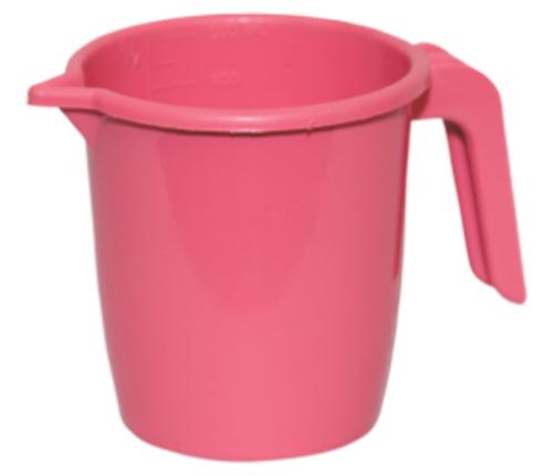 Mug 1000 ml