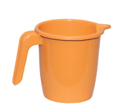 Mug 600 ml