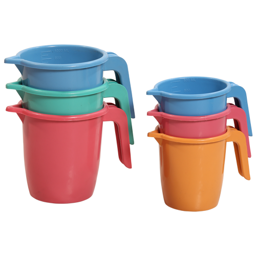 Plastic Mugs Suppliers, Manufacturers & Dealers in Ahmedabad