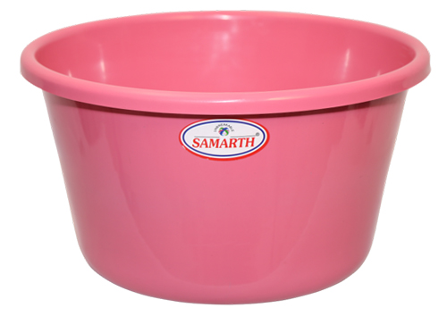 Plastic Tub Suppliers Amp Manufacturers In India